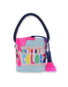Oilily Wintercollection 2012 bag