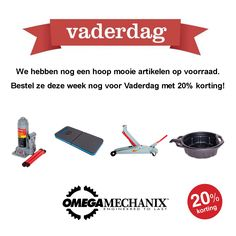 www.omegamechanix.nl