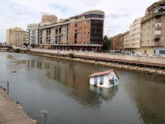 'Atlantis' (Málaga)