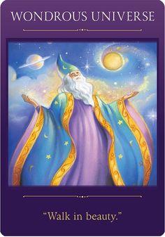 Cs Lewis, Nikola Tesla, Winston Churchill, Angel Readings, Angel Guide, Angel Prayers, Oracle Tarot, Angel Cards, Spiritual Wisdom