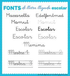 Calendari gratuït per imprimir any 2016. En català, castellà i anglès (primer dia dilluns o diumenge).
