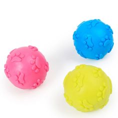 1pc Random Color Hot Pet Toys Missing Food Balls Sound Voice Dog Toys Ball Cartoon Sun Ball Cats Toy Pet Product Supplies P20   Read more at The Bargain Paradise : https://www.nboempire.com/products/1pc-random-color-hot-pet-toys-missing-food-balls-sound-voice-dog-toys-ball-cartoon-sun-ball-cats-toy-pet-product-supplies-p20/  1pc Random Color Hot Pet Toys Missing Food Balls Sound Voice Dog Toys Ball Cartoon Sun Ball Cats Toy Pet Product Supplies P0.5 Description: 100% bran