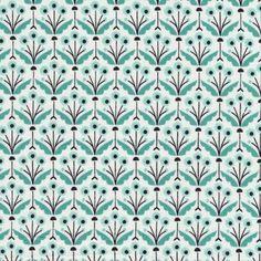 print & pattern, Elizabeth Olwen