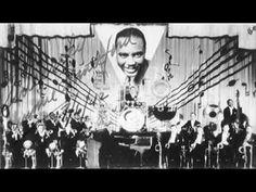 Sweet Rhythm-Jimmie Lunceford Chickasaw Syncopators on ViS V38141.Memphis Tn. June 6-1930.