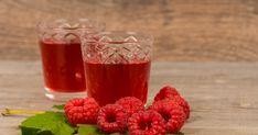 Raspberry, Fruit, Food, Essen, Meals, Raspberries, Yemek, Eten