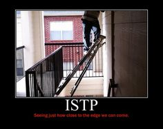 Embarr (only she's an ESTP so) Istp Personality, Myers Briggs Personality Types, Istp Relationships, Introvert Problems, 16 Personalities, Good Morning Texts, Isfp, Mbti, Pregnancy Help