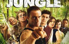 Добре дошли в джунглата / Welcome to the Jungle (2013) | MOVIESFREE - Ела в света на киното