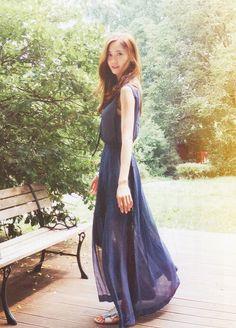 [080917 ©BM] Yoona