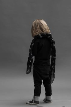 JUST BO; unisex basics for kids aged 0-10 years