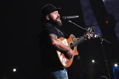 Top 5 Zac Brown Band Videos