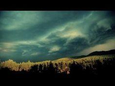 Cool Lightning Video