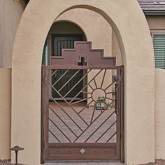 First Impression Security Doors Full Product Line