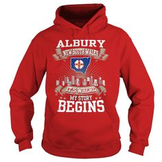 Albury  #gift #ideas #Popular #Everything #Videos #Shop #Animals #pets #Architecture #Art #Cars #motorcycles #Celebrities #DIY #crafts #Design #Education #Entertainment #Food #drink #Gardening #Geek #Hair #beauty #Health #fitness #History #Holidays #events #Home decor #Humor #Illustrations #posters #Kids #parenting #Men #Outdoors #Photography #Products #Quotes #Science #nature #Sports #Tattoos #Technology #Travel #Weddings #Women