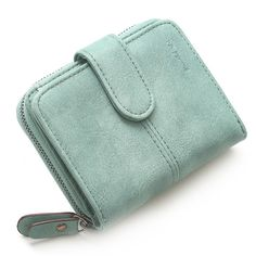 Nice Wallets for Women //Price: $19.22 & FREE Shipping //     #fashion