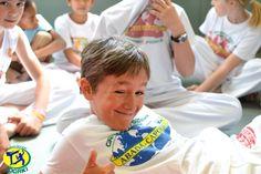 jogaventura 2014 capoeira pour enfants à Paris http://jogaki.fr/2014/06/jogaventura-2014-capoeira-paris-stages-et-jeux-pour-les-enfants-de-lassociation-jogaki/