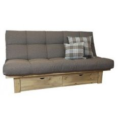 22 Best Click Clack Sofa Beds Images Futon Sofa Bed Storage Area