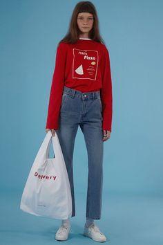 Inspiration: Crisp   http://fashiongrunge.com/2015/10/28/inspiration-crisp/