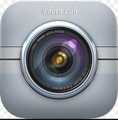 Pho.to Lab PRO Photo Editor APK Free Download