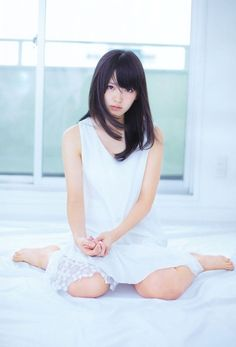 鈴木愛理 (Airi Suzuki) (Singer)