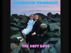 Old Pervert from the classic underground record Underwater Moonlight by the good old Soft Boys featuring Robyn Hitchcock gettin' kinda dirty on this track... SO COME ON BABY! youtubemusicsucks.com #thesoftboys #robynhitchcock #underwatermoonlight #kimberlyrew #undergroundmusic