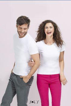 URID Merchandise -   T-SHIRT COM GOLA REDONDA PARA SENHORA   9.839 http://uridmerchandise.com/loja/t-shirt-com-gola-redonda-para-senhora-3/ Visite produto em http://uridmerchandise.com/loja/t-shirt-com-gola-redonda-para-senhora-3/
