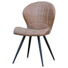 Stoel Magic, een comforabele fauteuil die zowel in een modern als vintage stijl past. Zen Lifestyle is gevestigd in Wijchen bij Nijmegen en heeft showroom van 10.000 m². Natuurlijk vind je in onze winkel onze eigen producten, zoals ons aanbod vintage en retro banken, onze topsellers, zoals het vintage tv-dressoir Stan. Maar ook hebben wij de mooie collectie van Zuiver en Duchtbone en vind je er nog veel meer topmerken, zoals Be Pure, JouwMeubel, UrbanSofa, Fatboy, Makkii, Woood etc.