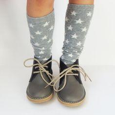 DE VRIES NR.5 desert boots #unisex www.DEVRIES1972.com/en