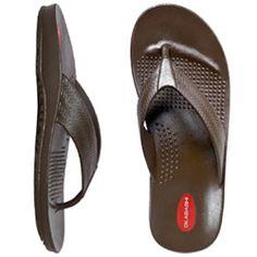 c72c6c7655c82 Okabashi Surf Flip-Flop  Arch Support In A Mens Flip Flop Sandal  14.84
