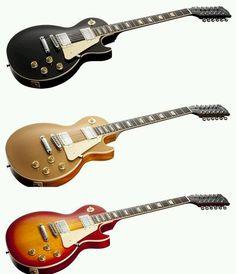 93 best musical gear crush images in 2012 cool guitar guitars bass guitars. Black Bedroom Furniture Sets. Home Design Ideas