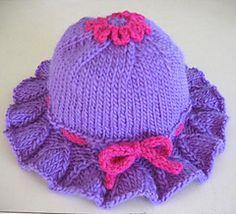 Bell_ruffle_toddler_hat_FREE PATTERN