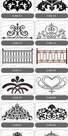 cabeseras para camas   ... sobre Vinilos, Stickers, Decorativos Cabeceras Camas Individual