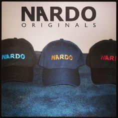 Introduction to the Nardo Modeling Agency Nardo, Model Agency, Summer Collection, Beanie, Cap, The Originals, Fashion, Baseball Cap, Moda