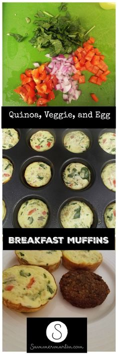 Try this super easy breakfast recipe!