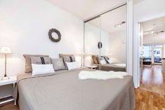 #bedroom #soverom #nydalen #oslo