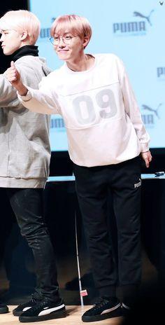 J-Hope//BTS