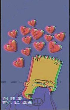 samsung wallpaper dark samsung wall … – Wallpaper World Glitch Wallpaper, Simpson Wallpaper Iphone, Tumblr Iphone Wallpaper, Cute Emoji Wallpaper, Disney Phone Wallpaper, Cartoon Wallpaper Iphone, Mood Wallpaper, Pretty Phone Wallpaper, Iphone Background Wallpaper