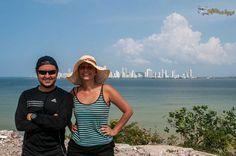 Bucket Hat, Abandoned Places, Cartagena, Islands, Mandalas, Portraits, Bob, Panama