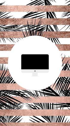 Free Instagram Highlight Cover- Blog