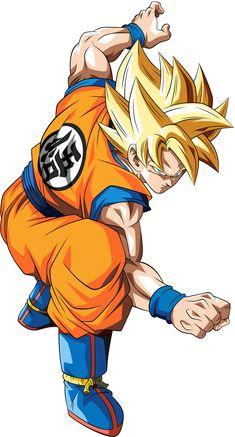 Dragonball Evolution, Son Goku, Goku Ssj6, Goku Png, Dragonball Super, Goku Super, Foto Do Goku, 7th Dragon, Dragon Ball Image