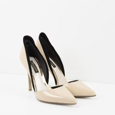 1d5dacea04 Charles & Keith Online Store offers the latest fashion-forward ladies  footwear and accessories for the chic and stylish.