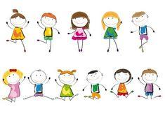 TDAH: ¿Cómo enseñar a manejar la impulsividad?