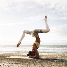 #yoga #yogainspiration #yogaexercises