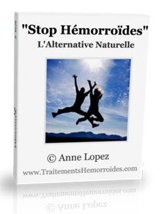 ebook sur les hémorroïdes