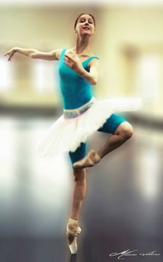 TUMBLR MOSAIC VIEWER Svetlana Zakharova, Dance Art, Ballet Dance, Ballet Skirt, Dance All Day, Dance Class, Mario, La Bayadere, Dance Like No One Is Watching