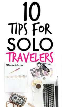 Is Marrakech Safe For Solo Female Travelers Marrakech Is A - 10 safety tips for travelers to rome