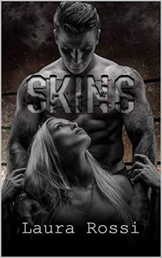 Shattered hard target book 1 by bethany kris pdf download skins by laura rossi httpsamazondp fandeluxe Image collections