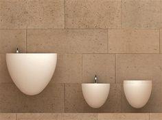 La collezione Le Giare di CIELO nella rosa dei candidati al German Design Award 2013