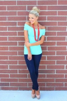 New Women's Clothing & Accessories | Latest Women's Apparel Trends