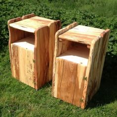 driftwood-bedside-table