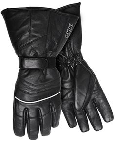 SPORT LEATHER GLOVES Many other versions available Visit our website ckxgear.com Mitten Gloves, Mittens, Snowmobile Helmets, Leather Gloves, Website, Sports, How To Wear, Clothes, Accessories